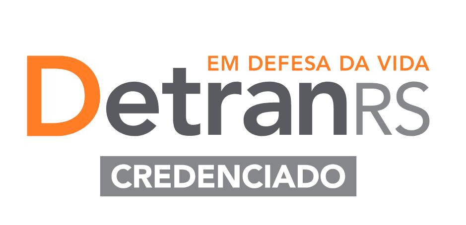 REGISTRO DE VEÍCULOS
